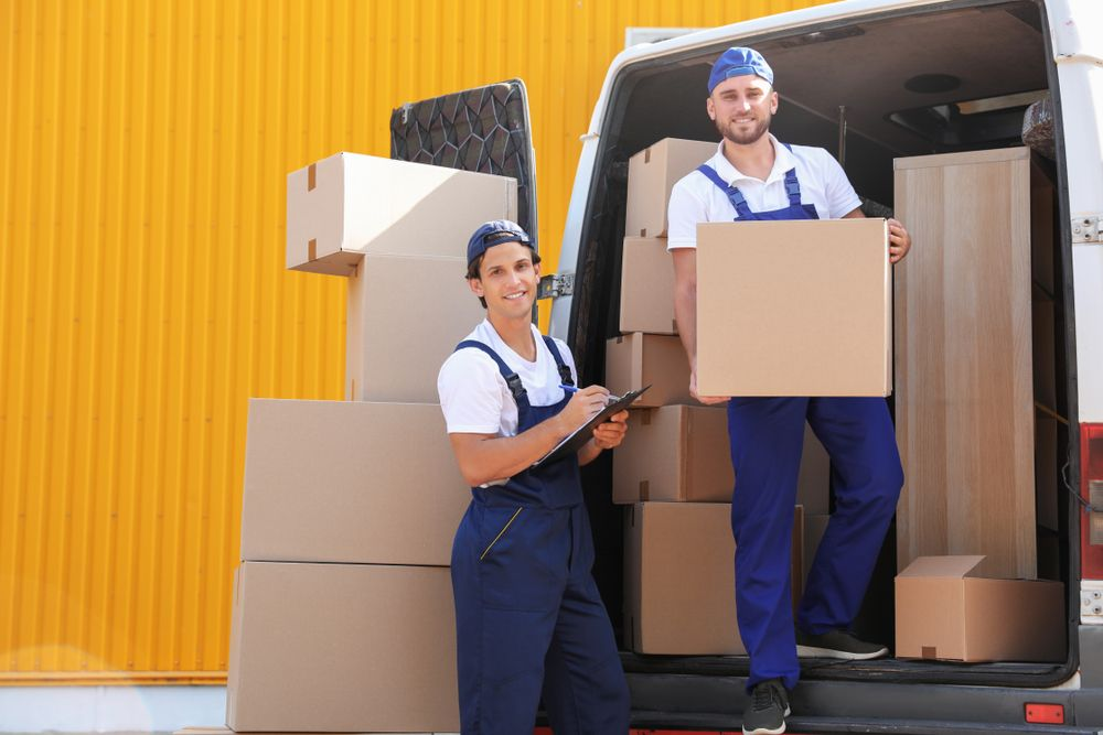 affordable moving companies anne arundel county